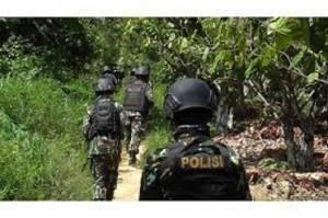 Densus 88 Antiteror: Ali Kalora Ditembak saat Hendak Ambil Logistik