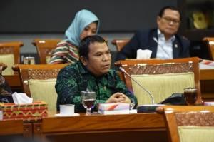 PKB Berharap Tak Ada Pihak-pihak yang Coba Gagalkan Pemilu 2024