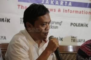 KPK Bidik Anggota Banggar DPR di Kasus Azis, MKD: Mungkin Periode Lalu