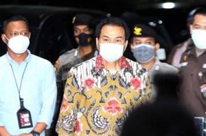 Azis Syamsuddin Mengundurkan Diri, MKD: Mengurangi Beban DPR