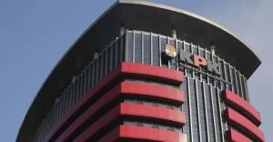 KPK Telisik Pemberian Uang dari Pejabat Kades kepada Bupati Probolinggo