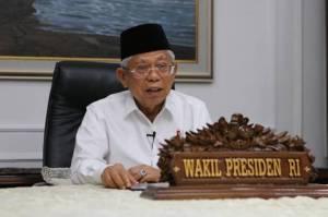 Keterbukaan Informasi Publik Dinilai Cermin dari Pemerintahan yang Bersih