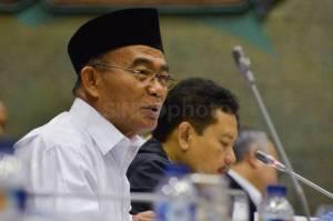 Menko PMK Targetkan Indonesia Bebas TBC pada 2030
