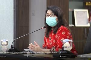 KSP Klaim Reformasi Birokrasi Sudah di Jalan yang Benar
