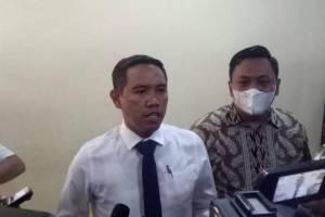 Kubu Moeldoko: Kami Diam di Persidangan karena Saksi AHY Tak Nyambung
