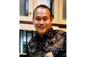Soal Sel Mewah Lapas Cipinang, Kriminolog: Buktikan Aja Langsung ke Dalam