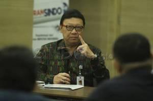Menteri Tjahjo Kumolo: Ada Calo Vaksin yang Libatkan ASN