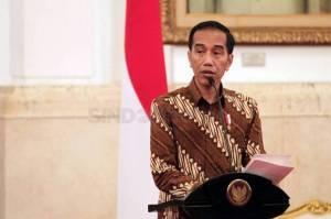 Demokrat Berharap Jokowi Tidak Tergiur Godaan Tiga Periode