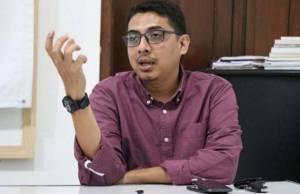 Kisruh Demokrat, Zainal Arifin Mochtar dan Margarito Kamis Jadi Saksi Ahli Kubu AHY