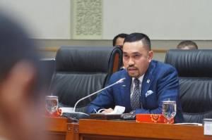 Instruksi Evaluasi Anak Buah, Komisi III DPR: Tunjukkan Kapolri Tak Main-main