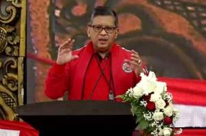 Dunia Apresiasi Jokowi dalam Penanganan Covid-19, PDIP Beri Respons Begini