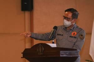 Pengabdian kepada Negara, Mahfud MD Ajak Masyarakat Daftar Jadi Anggota KPU dan Bawaslu