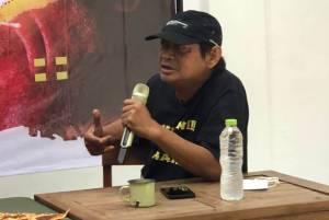 Bukan lewat Politik, Ini Saran Peneliti LIPI untuk Selesaikan Kekerasan di Papua