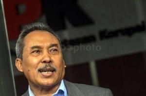 Novel Baswedan Kembali Laporkan Lili Pintauli, Dewas KPK Anggap Masih Sumir