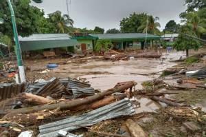 Mantan Kepala BNPB Sebut Indonesia Bisa Jadi Laboratorium Bencana