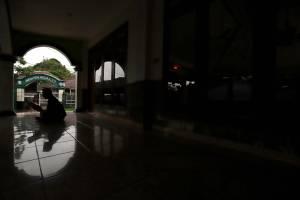 Meningkatkan Ketaqwaan dengan Tadarus Al-Quran di Bulan Ramadan