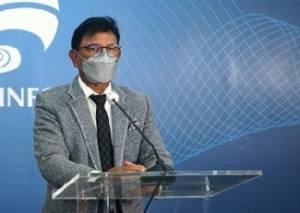 TKDN Perangkat 4G dan 5G Naik 35 Persen, Menkominfo : Tumbuhkan Industri Dalam Negeri