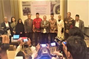 Omnibus Law, Halal Watch: Fatwa Tunggal Halal Harus dari MUI, Bukan Ormas Lain