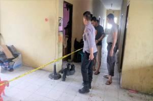 Bripda Doni Tewas Tak Sengaja Tertembak, Polrestabes: Bripda DKHN Jadi Tersangka