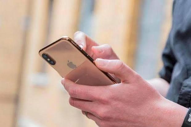 Apple Diprediksi Bakal Mengalami Kesulitan Penjualan iPhone di Q2 2020