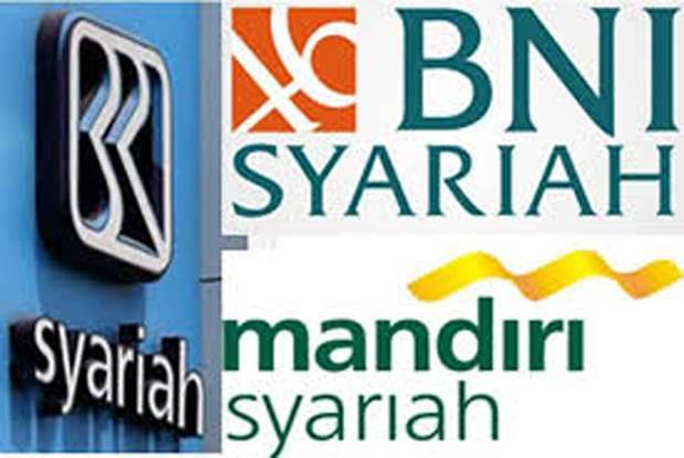 Alhamdulillah Di Saat Wabah Kinerja Bank Syariah Melesat