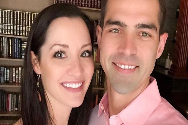 Pasangan AS Gugat Hotel karena Aktivitas Bercinta Mereka Diintip