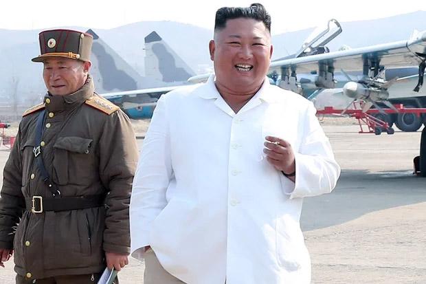 Korut Akhirnya Akui Kim Jong-un Tak Bisa Menembus Ruang dan Waktu
