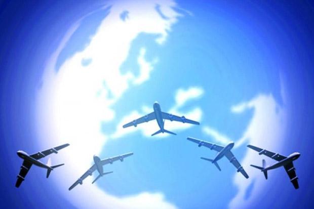 AS Ingin Keluar dari Perjanjian Mata-mata Open Skies, China Beri Peringatan