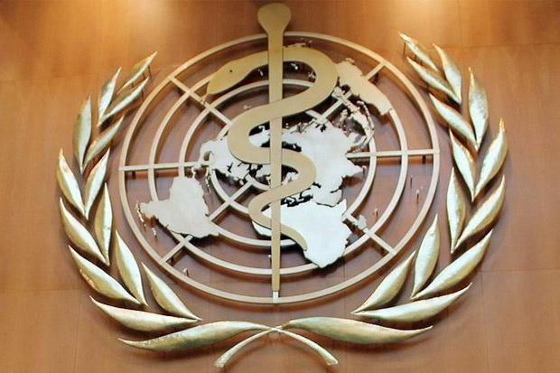AS Desak WHO Segera Lakukan Penyelidikan Pandemi Covid-19