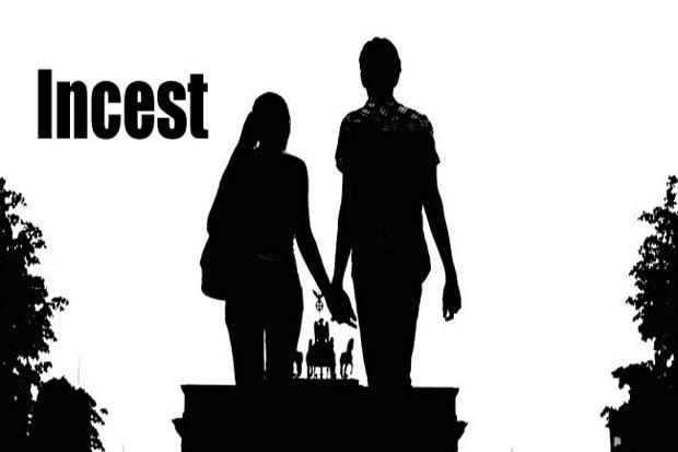 Wanita 18 Tahun Ungkap Rencana Pernikahan dengan Ayah Kandung