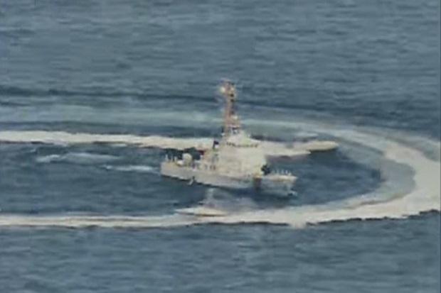 Siap Lawan AS di Teluk Persia, Iran Miliki 112 Kapal Tempur Baru