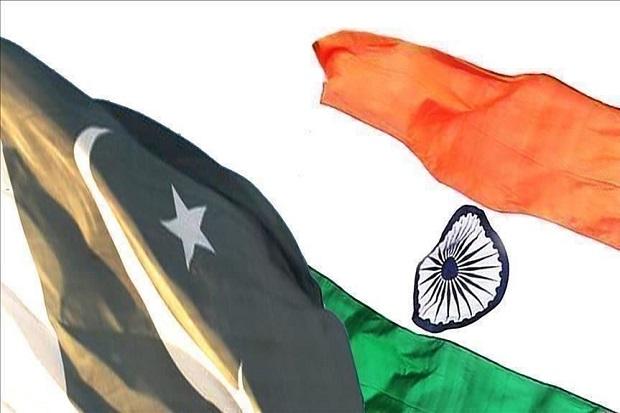 Dituding sebagai Mata-mata, India Usir Dua Pejabat Pakistan