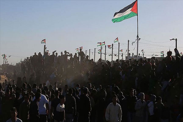 Rencana Israel Caplok Tepi Barat Sarat dengan Bencana