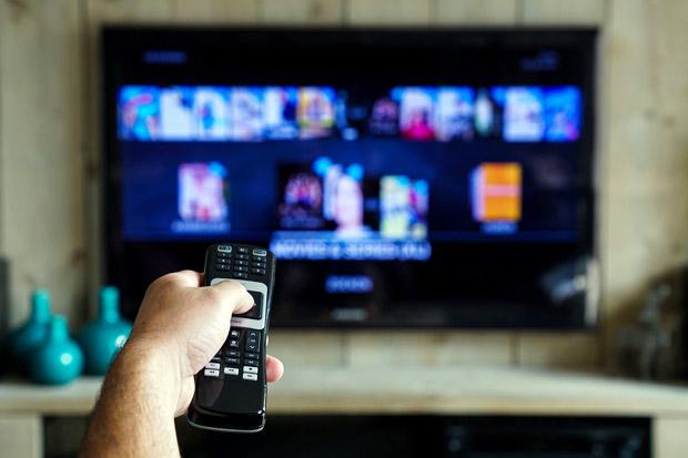 Turki, Australia, Singapura Berlakukan Kontrol Penyiaran Platform Online