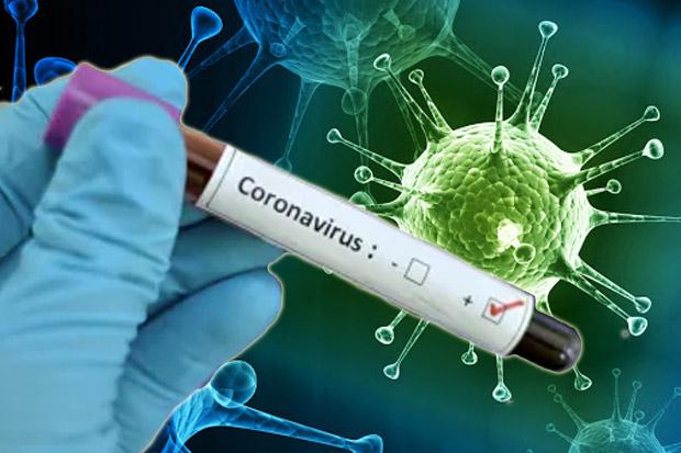 Wabah Virus Corona di Wuhan Diduga Terjadi Awal Agustus