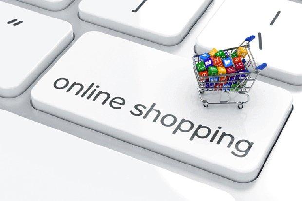 Prismalink Hadirkan Sistem Pembayaran Online dengan Banyak Inovasi