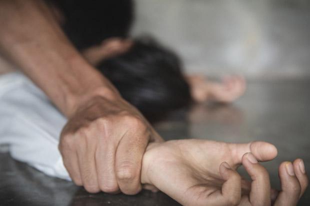 Kasus Pemerkosaan Meningkat Saat Lockdown, Nigeria Nyatakan Keadaan Darurat