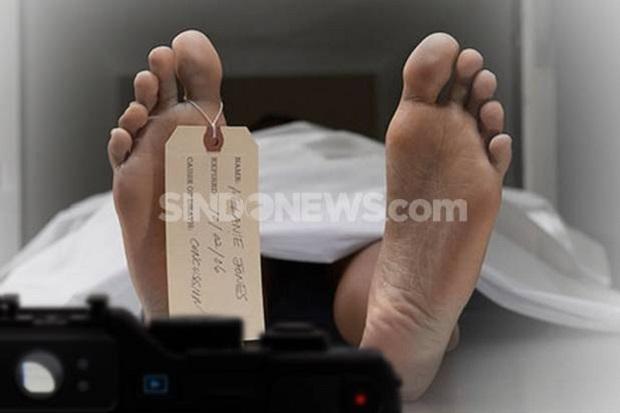 Demi Asuransi, Pria India Sewa 4 Pembunuh Bayaran untuk Membunuhnya