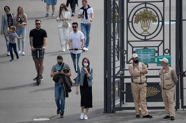 Kelompok Teroris Perintahkan Anggotanya Jadikan Covid-19 sebagai Senjata