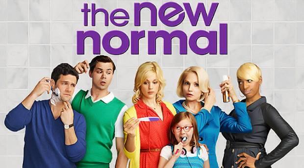 Dari Sinilah Istilah New Normal Diambil, Film Seri Pasangan Gay