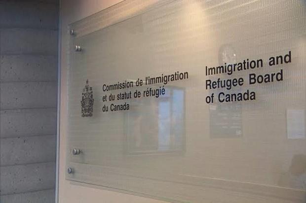 Dewan Imigrasi Kanada Rilis Laporan soal Kondisi Politik di Turki