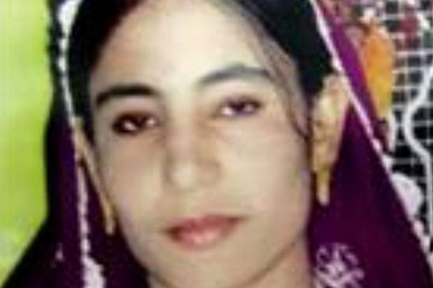 Honor Killing, Suami di Pakistan Merajam Istrinya hingga Tewas