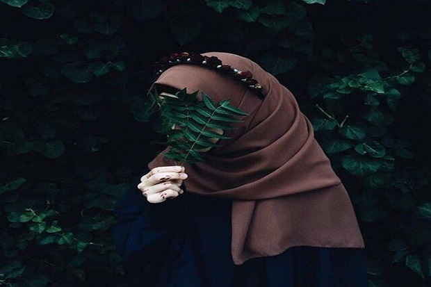 Pandangan Al Qur An Dalam Merawat Kecantikan Dan Keindahan Gigi News On Rcti