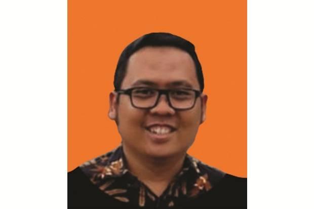 Tata Kelola Keamanan Laut Indonesia