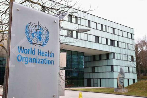 Pandemi Memburuk, WHO: Banyak Negara Bergerak ke Arah yang Salah