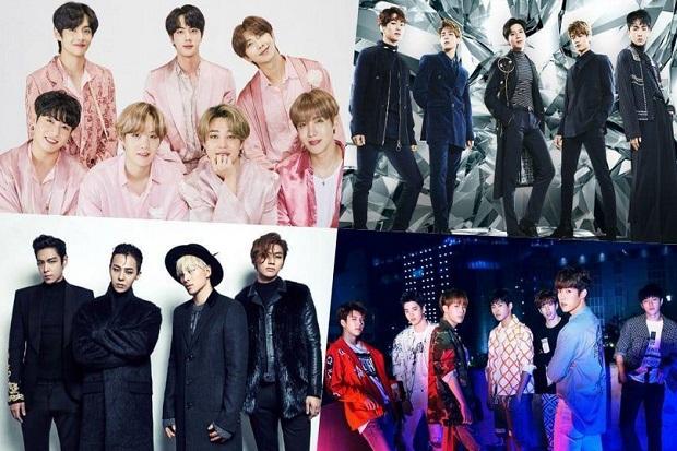 9 lagu kpop masuk daftar lagu terbaik sepanjang masa rolling stone tuy
