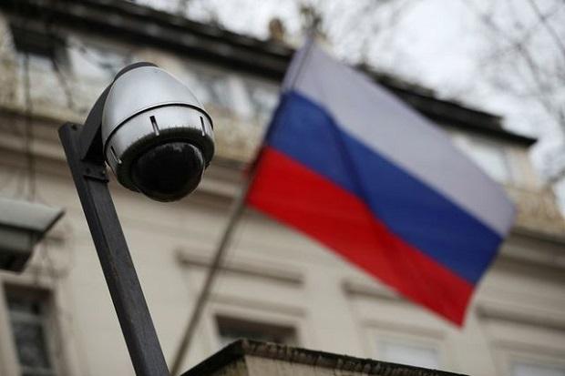 Rusia Kecam Sanksi Baru UE, Ancam Respon Keras
