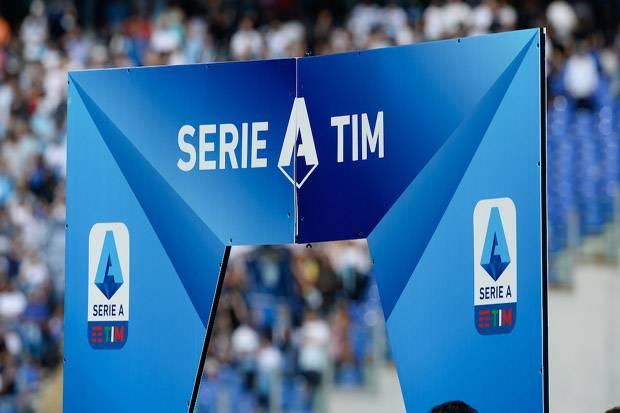 Hasil Lengkap Pertandingan dan Klasemen Serie A, Minggu (2/8/2020)