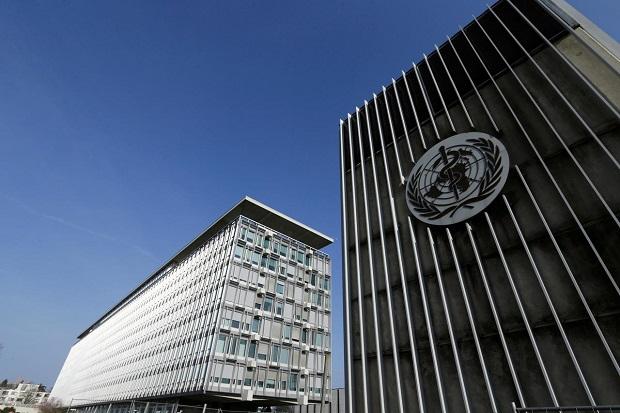 WHO Berharap Negara Buat Kebijakan Jangka Panjang Hadapi Covid-19
