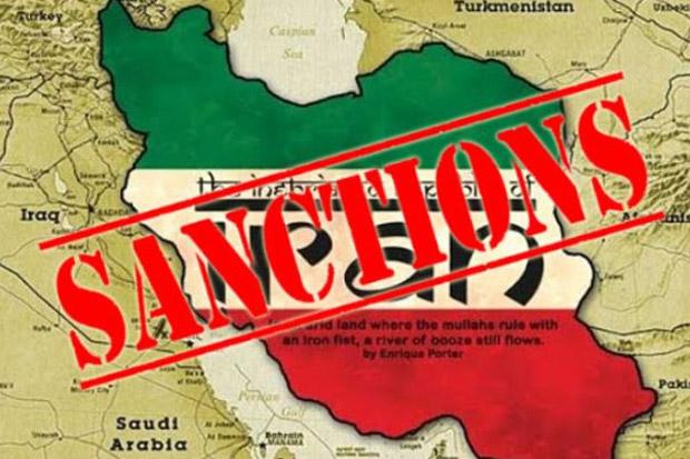 Keukeuh Perpanjang Embargo Senjata Iran, AS Peringatkan Rusia-China